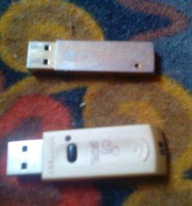 USB-флешка