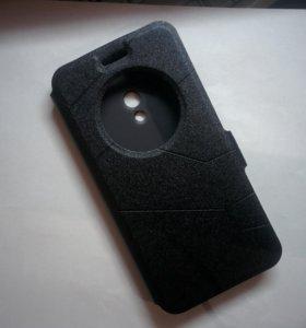 Чехол для Asus a500kl, a501cg, zenfone 5