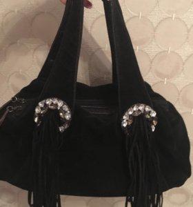 Женская сумочка,сумка
