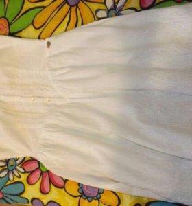 TOMMY HILFIGER-женское платье(оригинал)