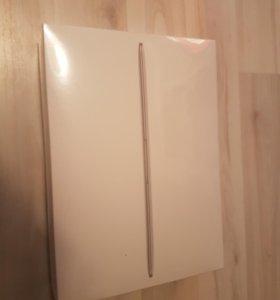 Apple MacBook early 2016 (Silver)