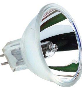 Лампа 24v 250 vatt