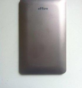 Электронная книга Effire colorbook