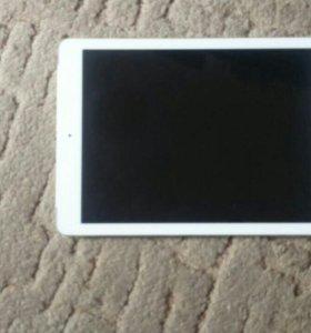 Apple air 16гб с симкой