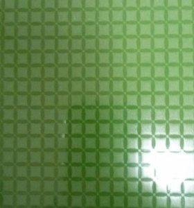 Плитка кафель