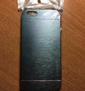 Чехол для iPhone 6.