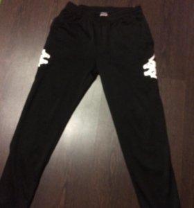 Kappa спортивные штаны размер L