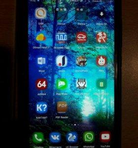 Xiaomi redmi note 3 Обмен