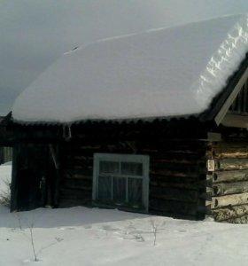 Участок в Новоуткинске