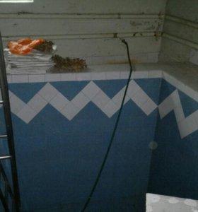 Продам дом в селе Истобное Губкинского района