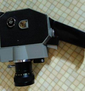 Камера 83м