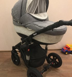 bebe mobile Toscana 2в1 или 3в1