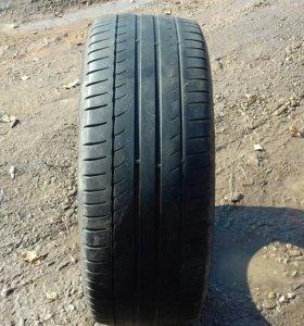 Летняя шина Мишлен (Michelin Prymacy HP) 225 55 17