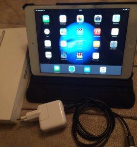 iPad mini с сим картой