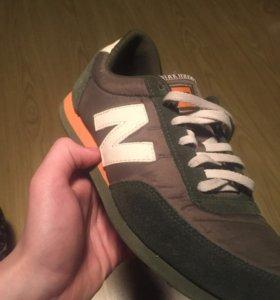 New Balance 410