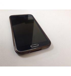 Samsung s5 lte ,16 gb