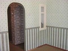 Комната 19кв/м в 1-к, 2/5 эт.