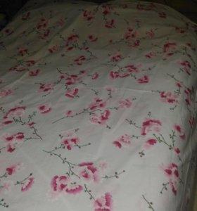 Постельное Чистка подушек одеял