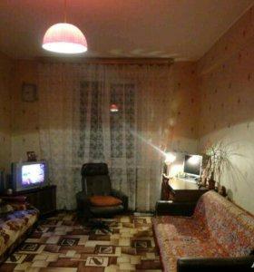 Сдаю комнату 19 кв.м