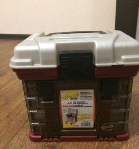 Ящик рыболовный Shimano Plano 1354