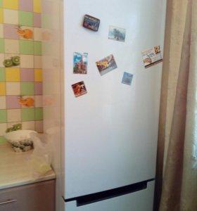 Холодильник Indesit в Краснодаре