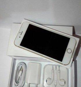 iPhone айфон 6