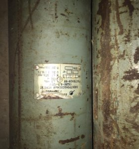 Насос для скважины ЭЦВ 6-6,3-125У