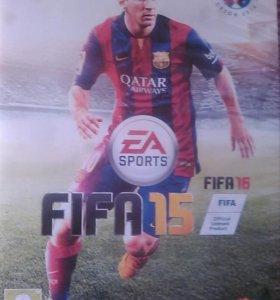 FIFA15(16)