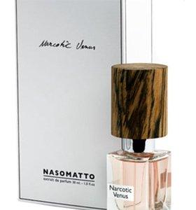 Духи Narcotic Venus Nasomatto