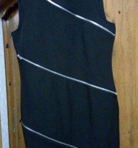 Новое платье mango