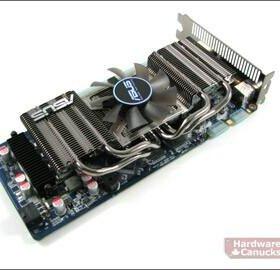 GeForce GTS250 1gb