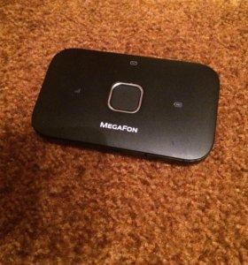 4G модем Wi-Fi роутер