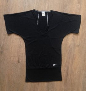 Туника Nike