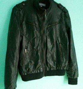 Куртка женская Bludise 54 размер.