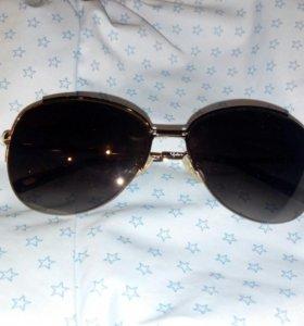 Солнцезащитные очки GabrielaMarioni
