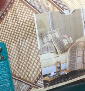 Ивановский текстиль: постельное белье, трикотаж