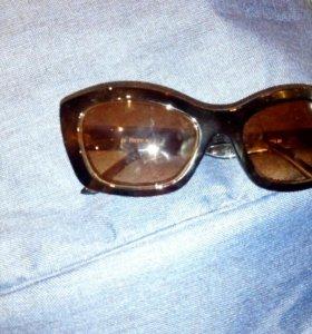 Солнцезащитные очки Io verro