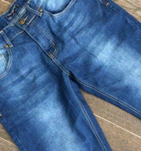 Новые мужские джинсы‼️