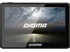Навигатор Digma DM430B