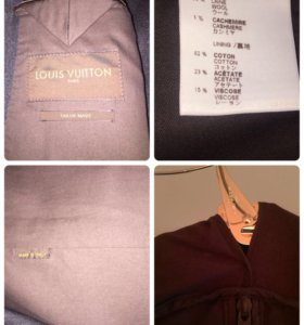 Louis Vuitton оригинал( новое)