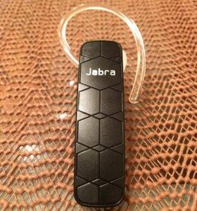 Bluetooth Гарнитура новая