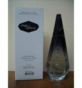 Живанши ange ou démon eau de parfum 100 ml