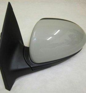 Зеркало Chevrolet Cruze оригинал