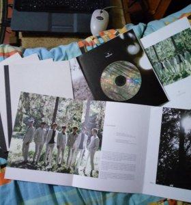 Альбом BTOB