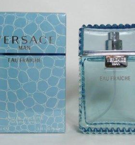 Versace - Man eau Fraiche - 100 ml