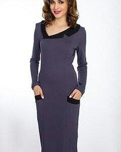 Новое платье Gloss р.44, рост 175