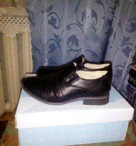 Туфли,размер 28