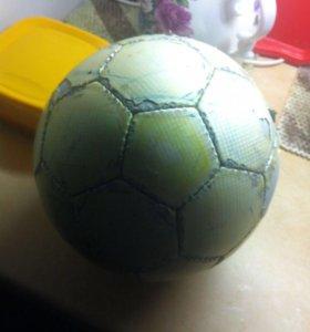 Мяч select