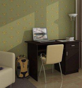Письменный стол новый