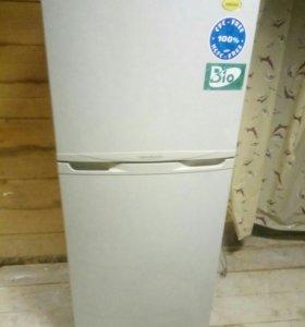 Холодильник Samsung Nofrost